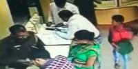 بارہ سالہ بھارتی بچہ بینک سے تین لاکھ روپے لے اُڑا
