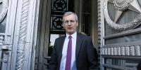 روس میں23 برطانوی سفارتکاروں کی ملک بدری کا حکم جاری