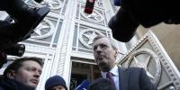 روس سے 23 برطانوی سفارتکاروں کی ملک بدری کا حکم