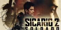 کرائم تھرلر فلم 'سولڈیڈو' کا نیا ٹریلر منظر عام