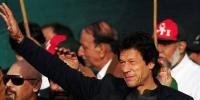 عمران خان آج کراچی کا دورہ کریں گے