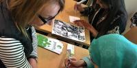 پولینڈ کے دارالحکومت میں پاکستانی ثقافتی شام کا انعقاد