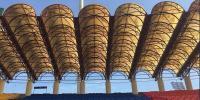قذافی اسٹیڈیم میں سپرلیگ پلے آف کی تیاریاں