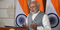 پاکستان کو بھرپور جواب دیا جائے، بھارتی کانگریس