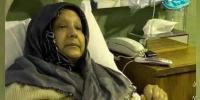 لندن: کلثوم نواز دوبارہ اسپتال میں داخل