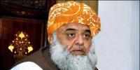 جابروں سےآزادی کا وقت آگیا، مولانا فضل الرحمان