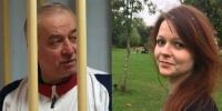 ڈبل ایجنٹ اوران کی بیٹی کو کار میں گیس کا اثر ہوا ہوگا،امریکی ٹی وی