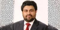 کامران ٹیسوری کا ایم کیو ایم سے استعفیٰ فاروق ستار کا قبول کرنے سے انکار