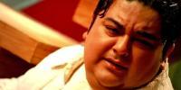 عید کو پاک بھارت کا مسئلہ نہ بنائیں،عدنان سمیع