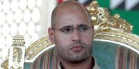لیبیا، سیف الاسلام قذافی کا صدارتی انتخابات میں حصہ لینے کا فیصلہ