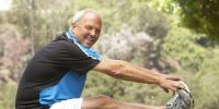 بڑھاپے میں صحت مند رہنے کے لیے ورزش ضروری ؟؟