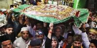 بھارتی ہٹ دھرمی، پاکستانی زائرین کو ویزے جاری نہیں کیے