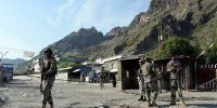 افغانستان: آپریشن میں داعش کے ایک سو چالیس دہشتگرد ہلاک