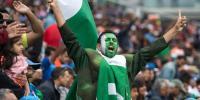 آج لاہور کے قذافی اسٹیڈیم میں میدان سجے گا