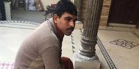 زینب قتل کیس،مجرم عمران کی سزائے موت کے خلاف اپیل خارج