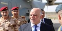 عراقی کردستان کے سرکاری ملازمین کی تنخواہیں ادا کرنے کا فیصلہ
