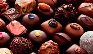 اگر چاکلیٹ کھانی ہے، تو پرتگال پہنچ جائیں