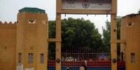کراچی جیل میں بھی پی ایس ایل