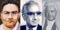 تحریک ِ پاکستان کےغیرمسلم ہیروکون تھے