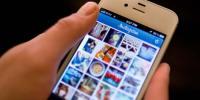سوشل میڈیا ایپ 'انسٹاگرام'میں نئی تبدیلی