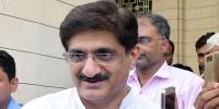 آئندہ پی ایس ایل میچ حیدرآباد میں بھی ہونگے: وزیر اعلیٰ سندھ