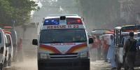 لاہور میں گلا دبا کر 3بچے، گجرات میں بھائی کے ہاتھوں بھائی قتل