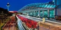 دنیا کے بہترین ایئرپورٹ کا اعزاز سنگارپور لے اڑا