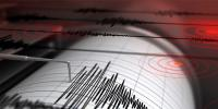 خیبرپختونخوا کے مختلف علاقوں میں زلزلے کے جھٹکے