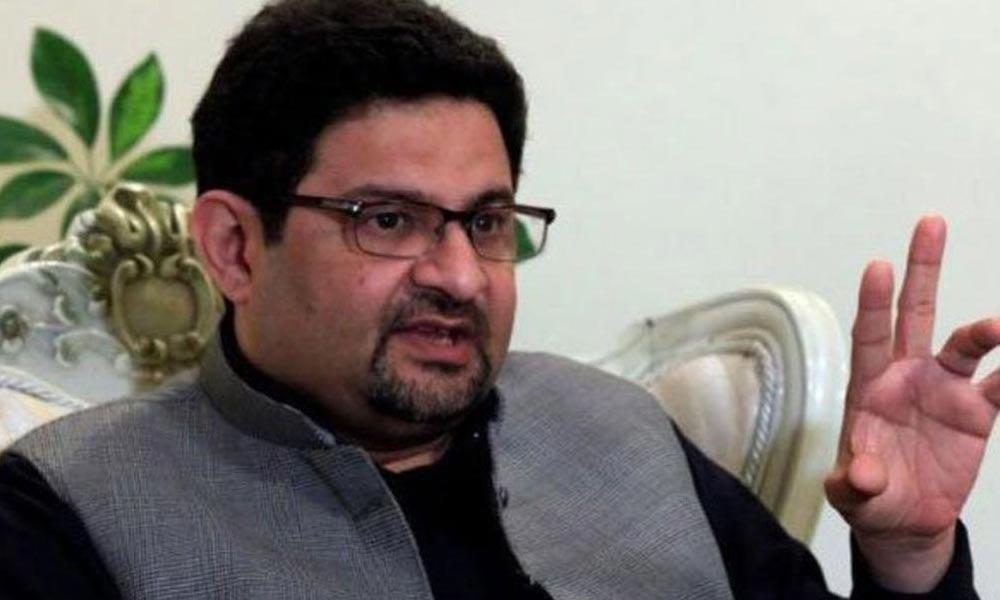 پاکستان اسٹیل حکومت سندھ کے لیے مفت
