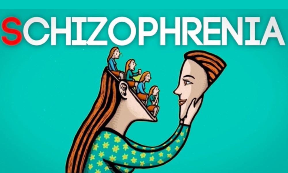 ''شیزوفرینیا'' حقیقت سے لاتعلقی کی ذہنی بیماری
