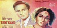 پاکستان کی پہلی فلم کون سی تھی؟