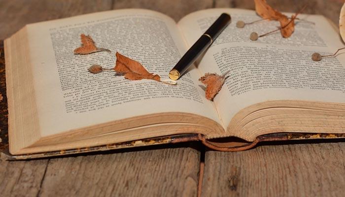 تخلیق کار اور باطنی صداقت