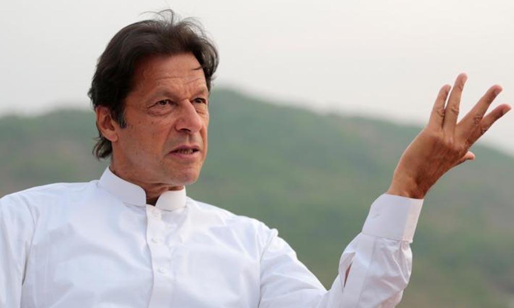 ملالہ اور عمران خان دُنیا کی پسندیدہ ترین شخصیات میں شامل