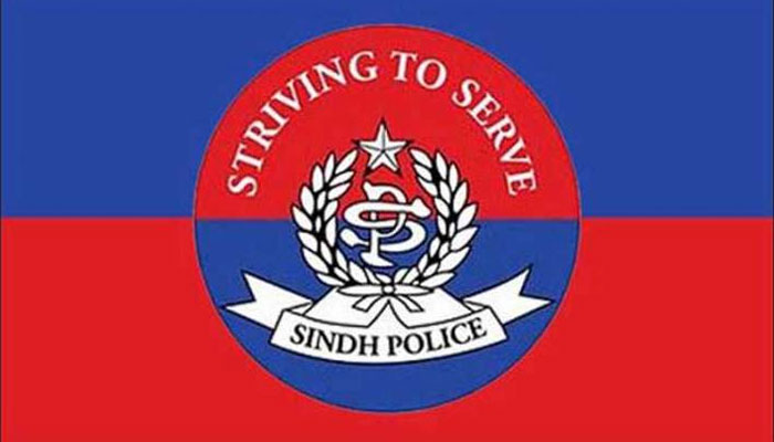 ایس ایس پی سینٹرل نے 626 پولیس افسران کے تبادلے کردیئے