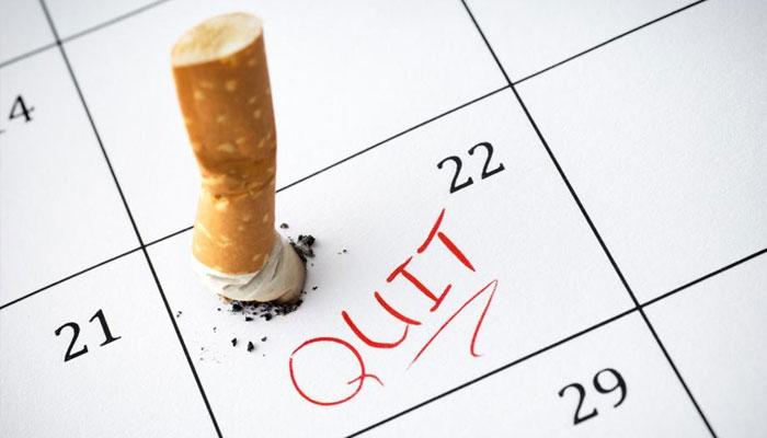 سگریٹ نوشی درمیانی عمر میں زیادہ خطرناک ہے، نئی تحقیق