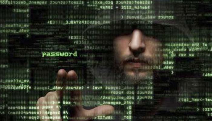 روس اپنے شرانگیز سائبر حملوں سے باز رہے: امریکا، برطانیہ