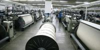 پانی وبجلی کی عدم فراہمی پر صنعتکار برہم،حکومت کو الٹی میٹم دیدیا