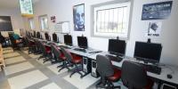 پاکستان کی89 فیصد آبادی انٹرنیٹ سے محروم