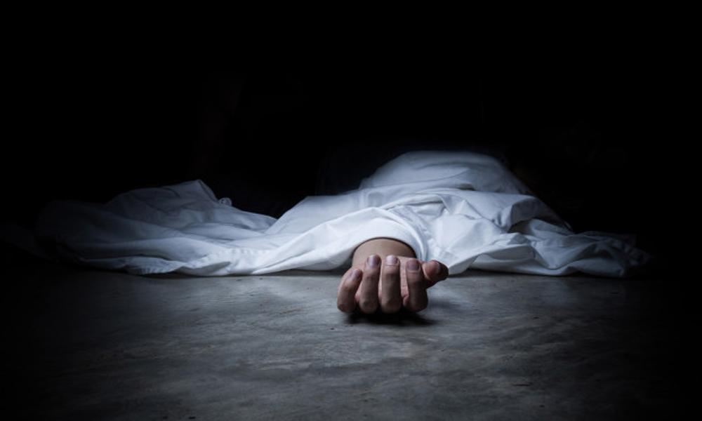 مظفرگڑھ: غیرت کےنام پر18سالہ نوجوان کا قتل