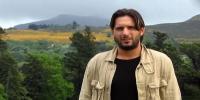آفریدی کا خطاب روکنے کے لیے سرینگر میں انٹرنیٹ بند