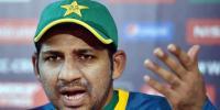 فواد عالم کو اگلے دورے میں موقع دیا جاسکتا ہے: سرفراز احمد