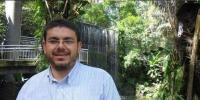 ملائیشیا میں فلسطینی پروفیسر کا قتل،الزام اسرائیل پر عائد