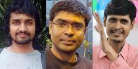بھارت بدلنے کا عزم، 50 انجینئرز سیاسی میدان میں اتر آئے