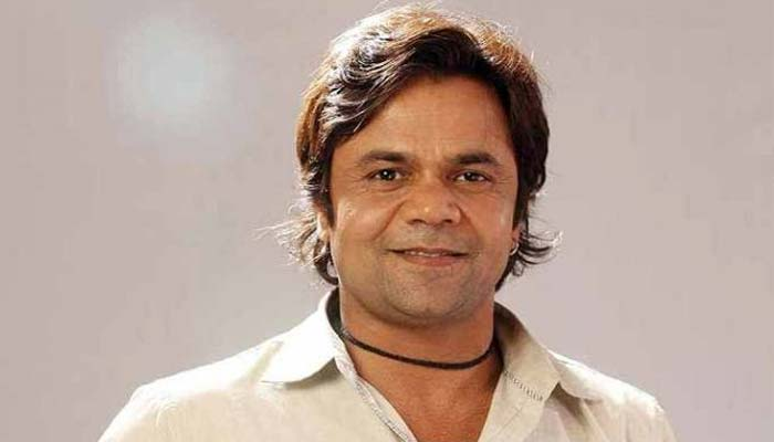 اداکار راج پال یادیو کو 6 ماہ قیداور جرمانے کی سزا