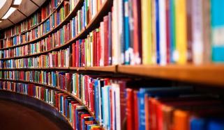 پاکستان سمیت دنیا بھر میں کتابوں کا عالمی دن