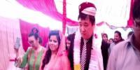 پاکستانی شمع کا چینی پروانہ سرگودھا چلا آیا