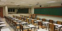 خیبر پختونخوا، بیشتر نجی اسکول دوسرے روز بھی بند