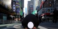 امریکا میں مسلمانوں کے خلاف جرائم میں اضافہ، وجہ کیا ؟