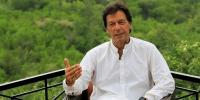 پیسہ غریبوں کے بجائے محلات پر خرچ کیا گیا: عمران خان