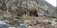 پرو میں 13سوسال قدیم انسانی باقیات دریافت